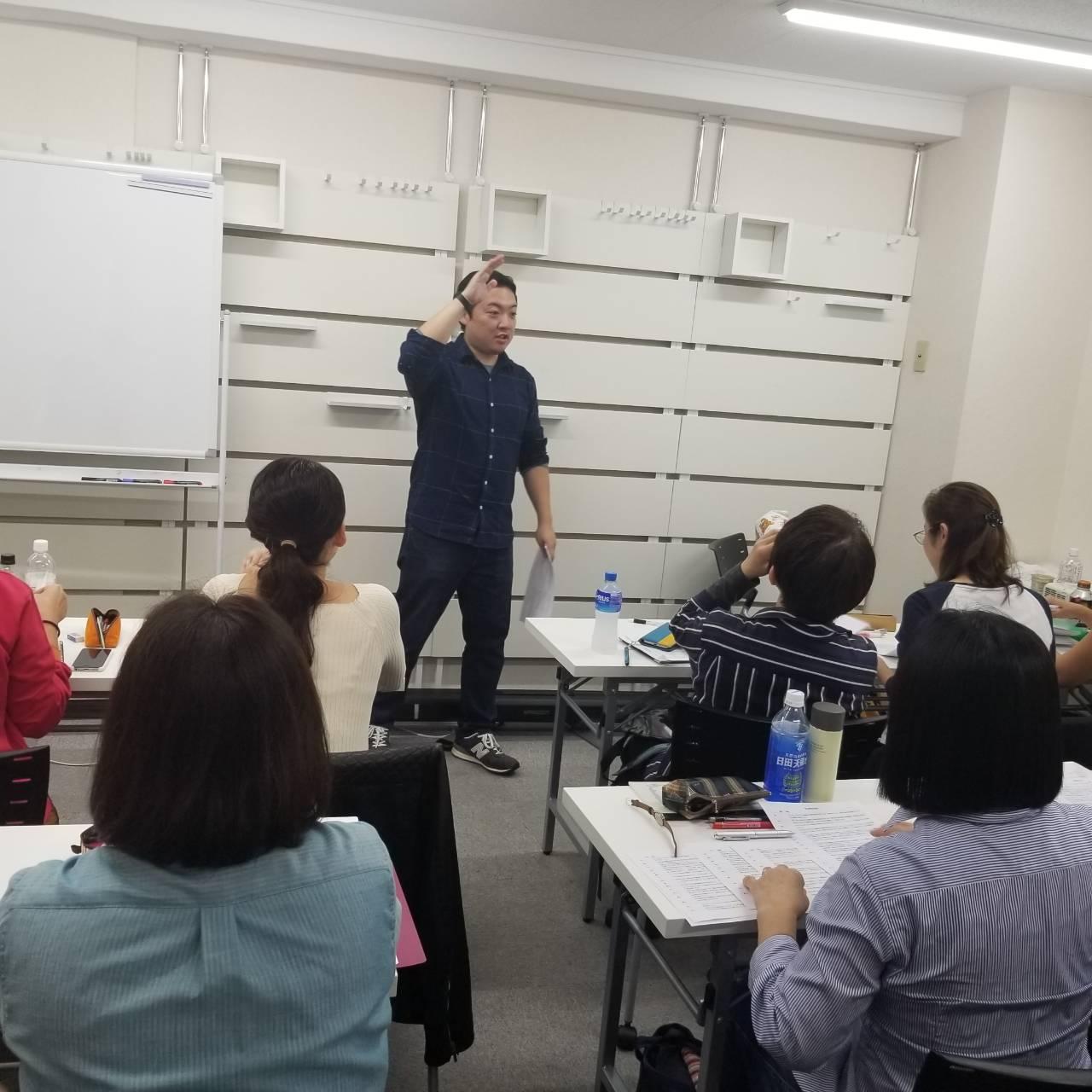 国家資格キャリアコンサルタント試験「実技対策講座」のお知らせ